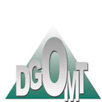 DGOMT