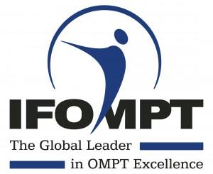 IFOMPT_logo_RGB_2000pxW