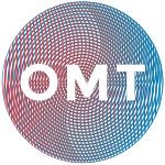 omt-logo-150x150