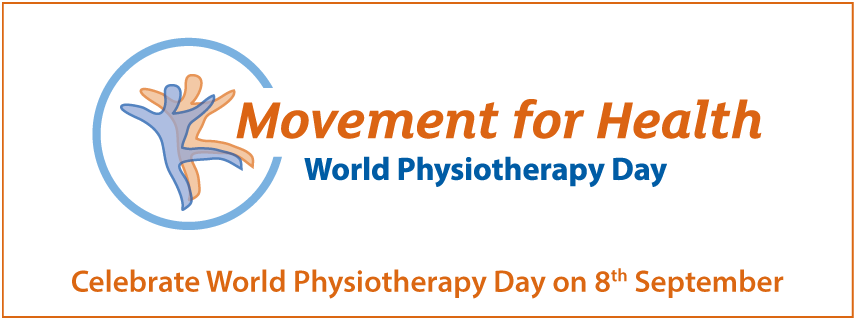 WPTD_advert_851x315_physio
